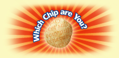 What Chip Are You?