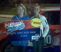 Week 5 Winner_Tammy Steenbock_small