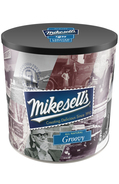 Mikesell's Commemorative Tin